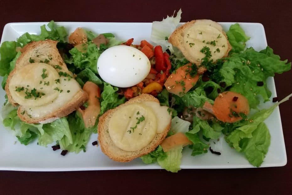 plat-cafe-restaurant-lepetitjardin-saint-sebastien-sur-loire