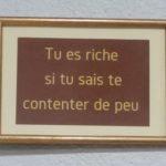 deco-interieure-cafe-restaurant-lepetitjardin-saint-sebastien-sur-loire